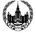 МГУ лого