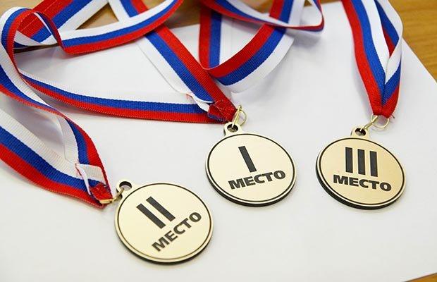 Льготы победителям олимпиад в школе