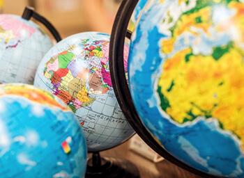 ЕГЭ по географии: можно ли подготовиться к экзамену самостоятельно?