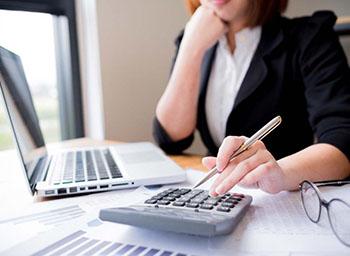 Как получить налоговый вычет за обучение ребенка на курсах