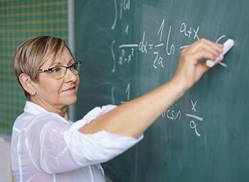 Как подготовиться к ЕГЭ по математике с нуля